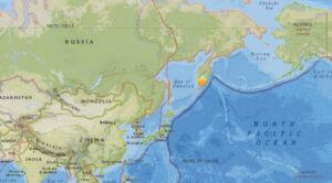 terremoto-russia