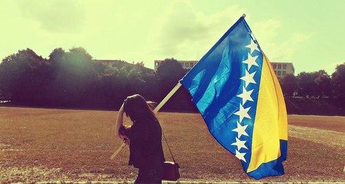 bosnia-erzegovina