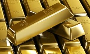 Il programma Goldset di GlobalInterGold: davvero oro gratis per tutti?