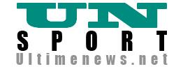 Ultime News Sport le ultime notizie di sport sempre aggiornate