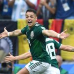 Mondiali 2018: Messico batte Germania 1-0