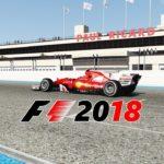 F1, GP Francia sul circuito di Paul Ricard