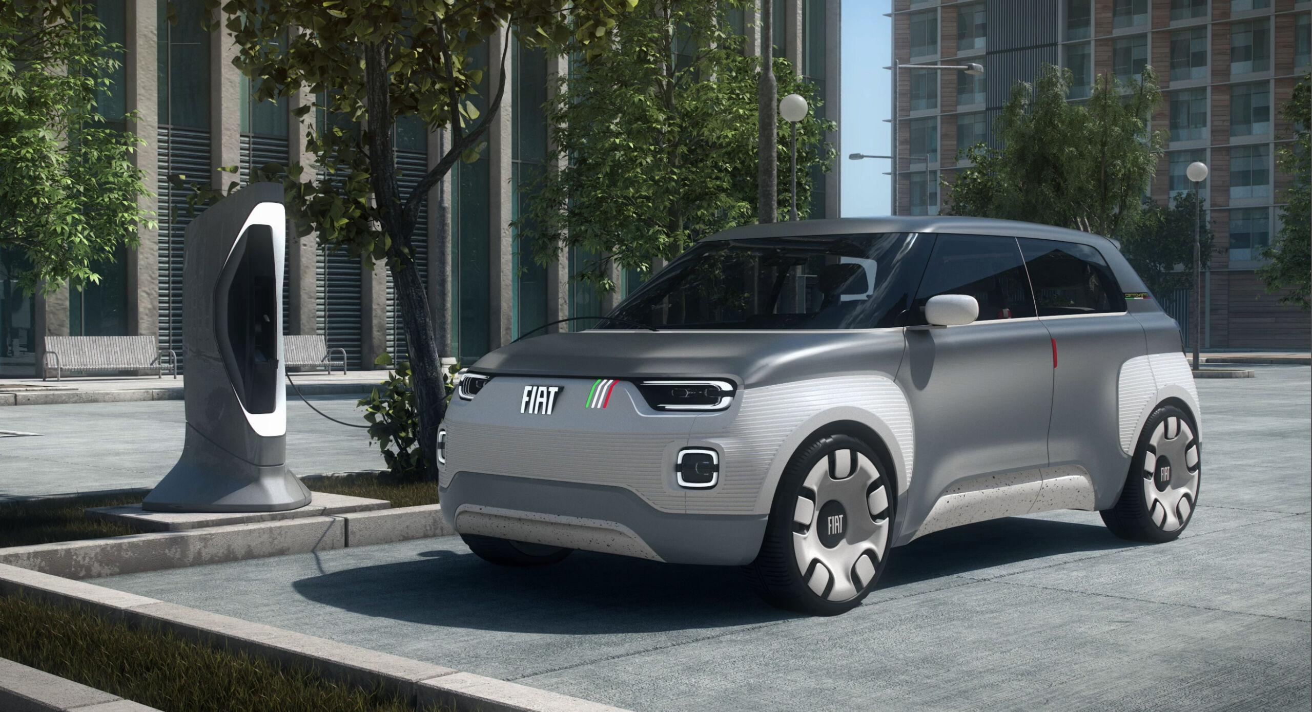 _Fiat_Concept_Centoventi_01