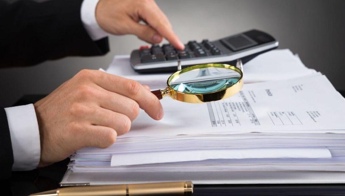 Accertamenti fiscali