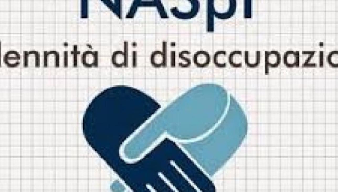 Anticipo Naspi