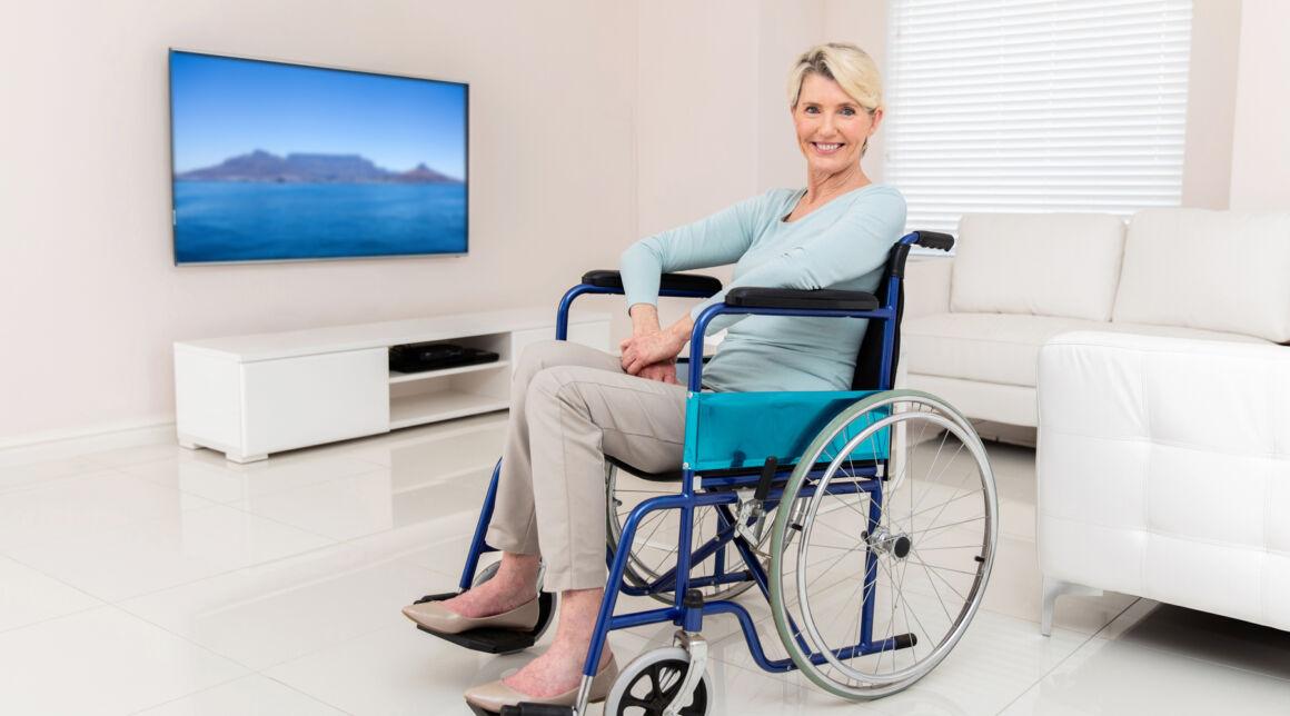 Pensioni invalidi