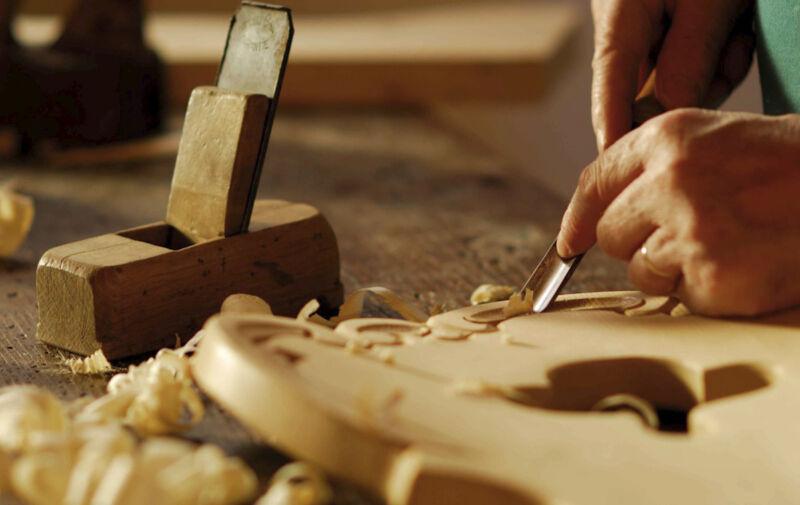 Pensione artigiani