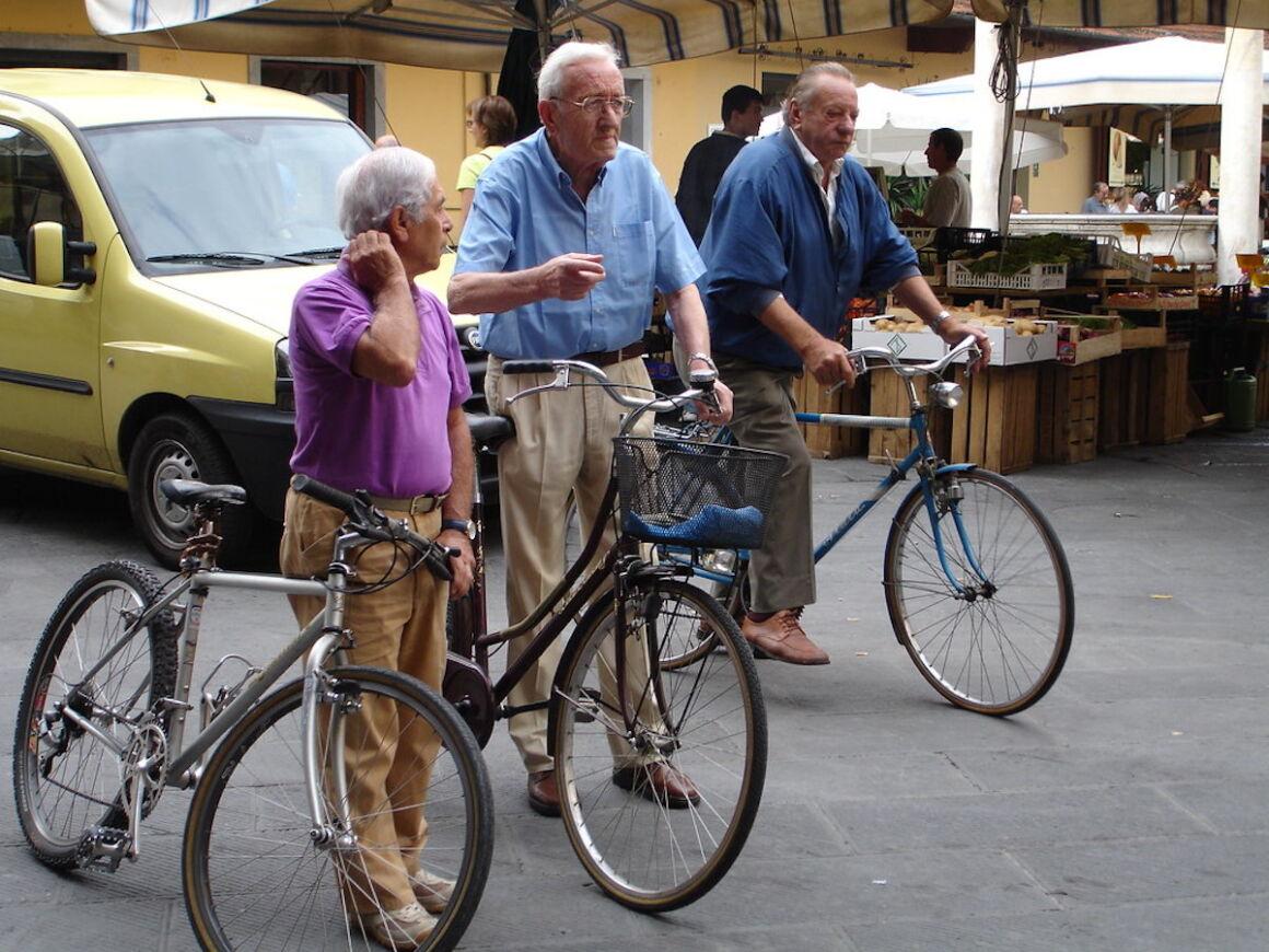 bici anziani bonus