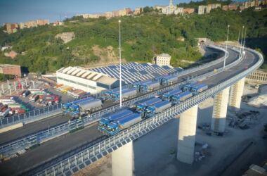 collaudo_ponte_Genova