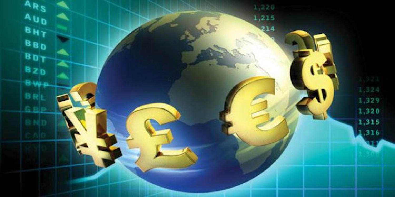 economia mondo