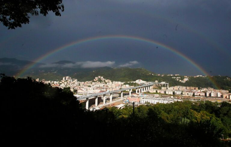 ponte-arcobaleno