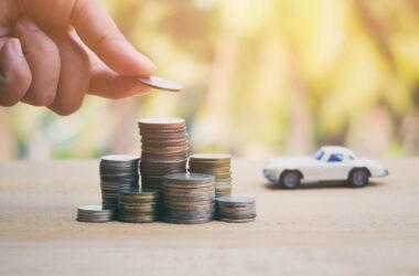 soldi auto