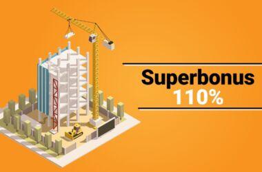 super bonus 110