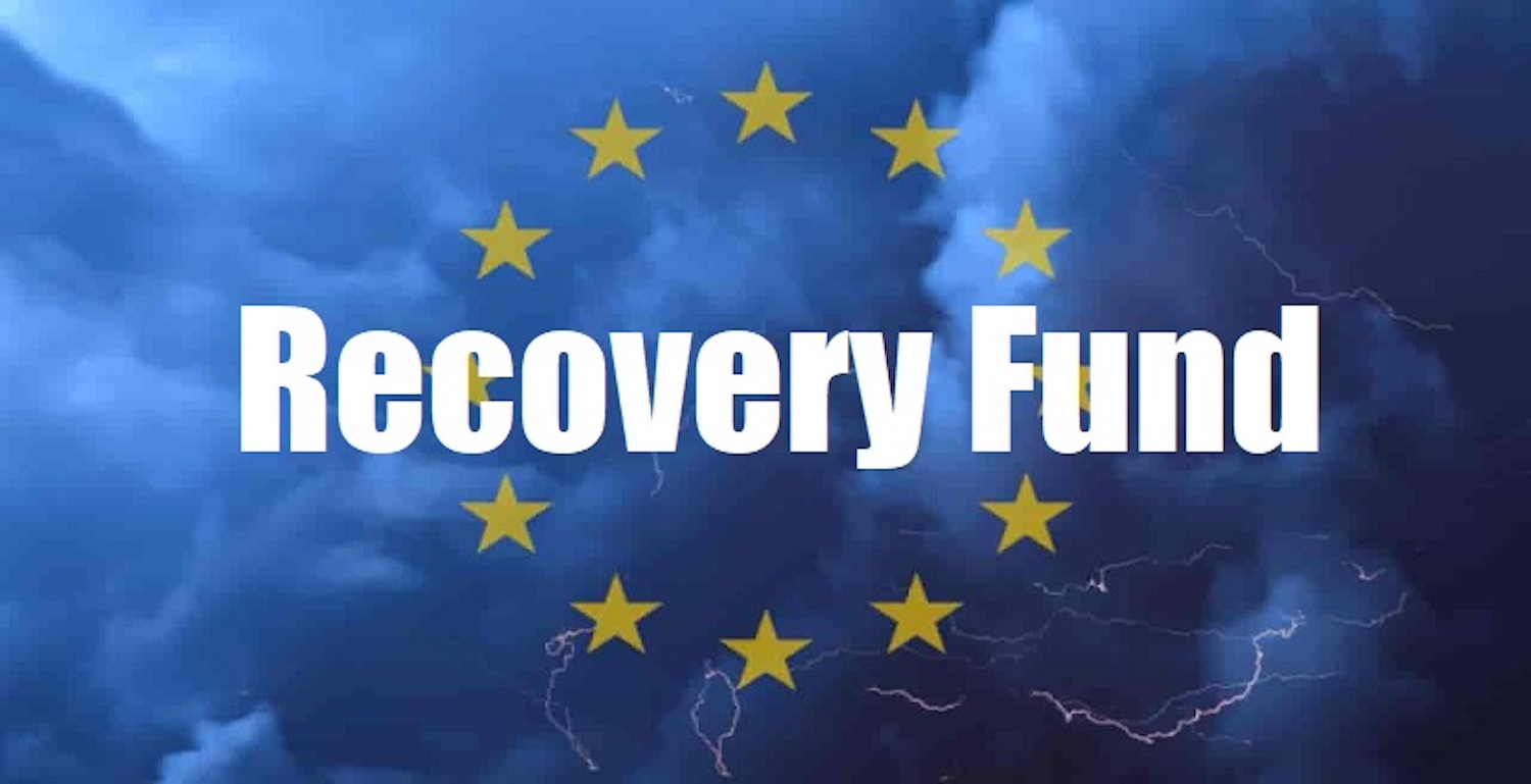 Recovery-Fund