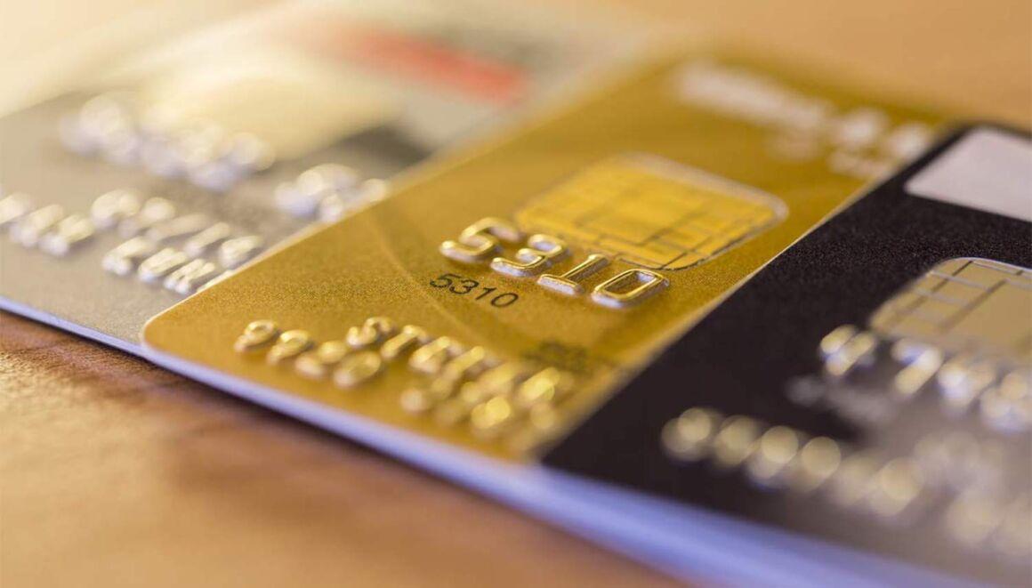 carte-di-credito-1217