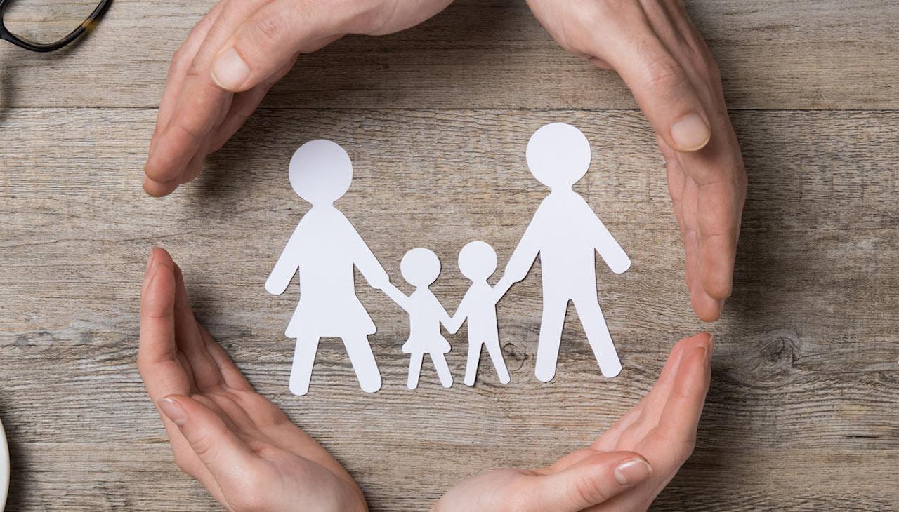 Detrazione per familiari a carico