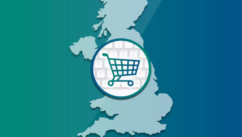 Migliori siti e-commerce
