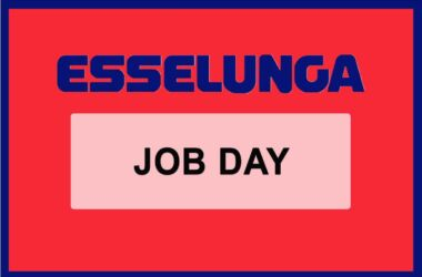 esselunga-job-day