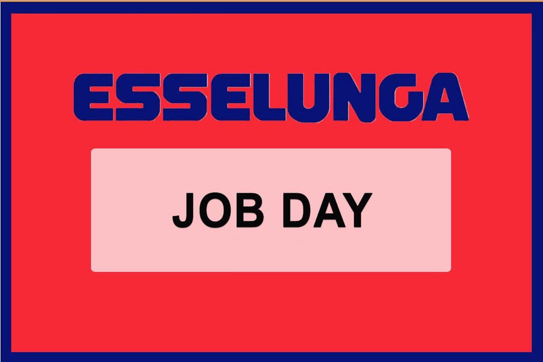 esselunga-job-day