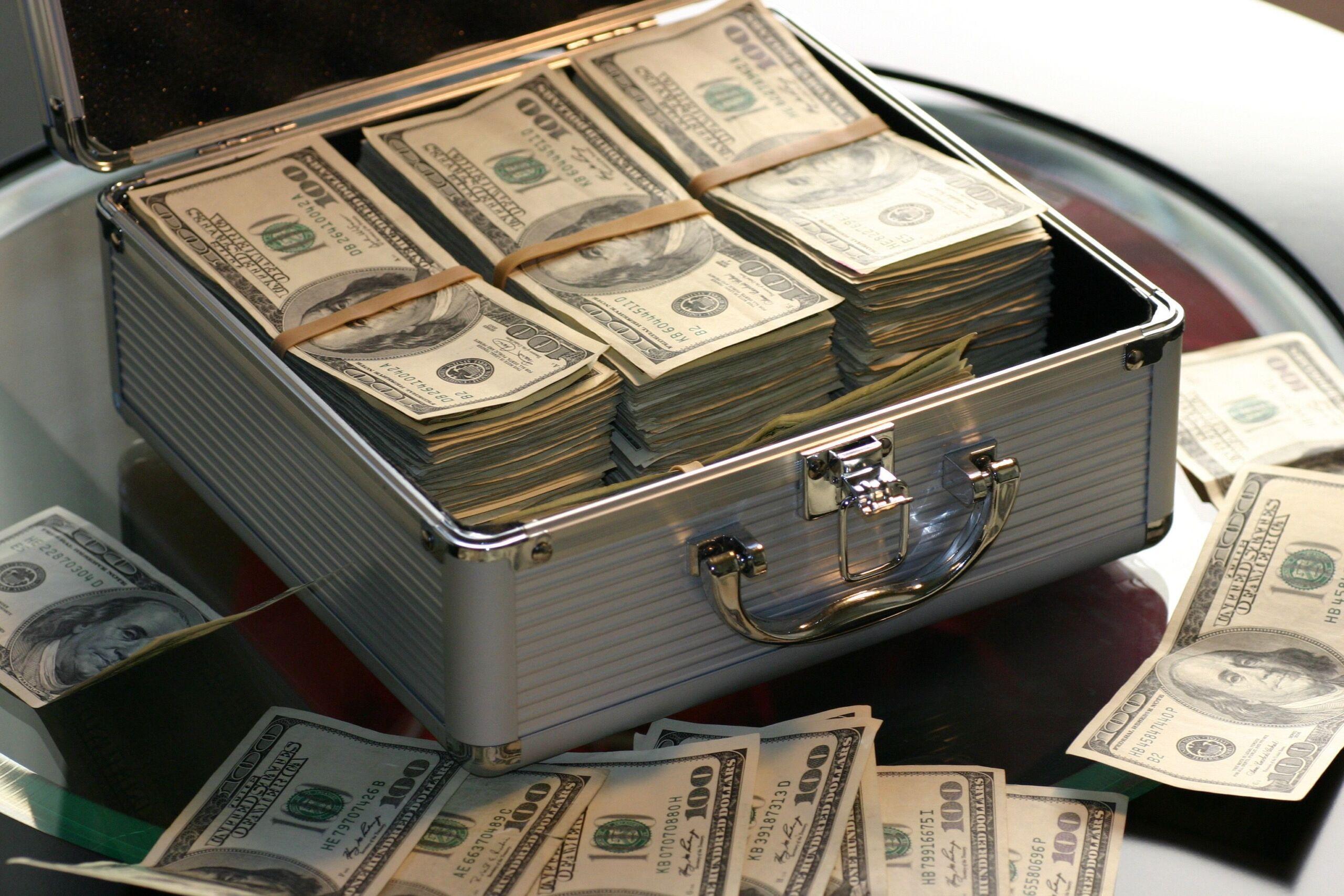 evasori fiscali