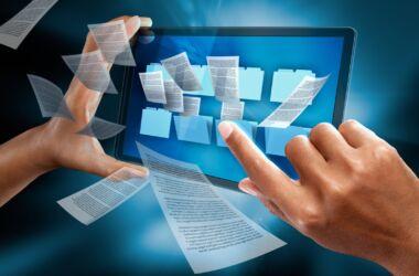 Consultazione fatture elettroniche