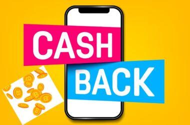 i-migliori-cashback