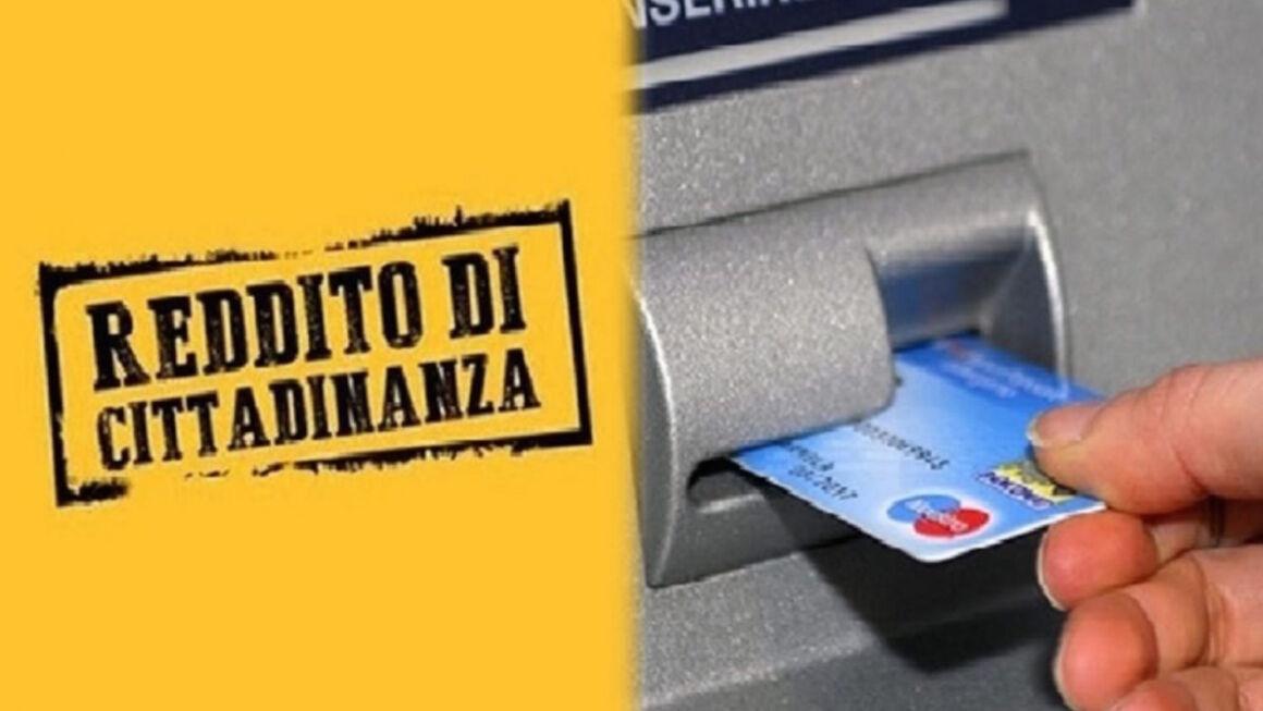importo-reddito-cittadinanza-ridotto-1200x675