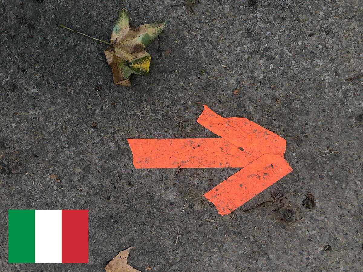 italia futuro