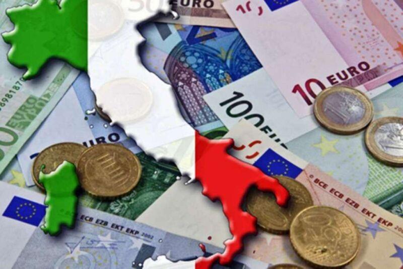 italia-soldi-debiti-1095130