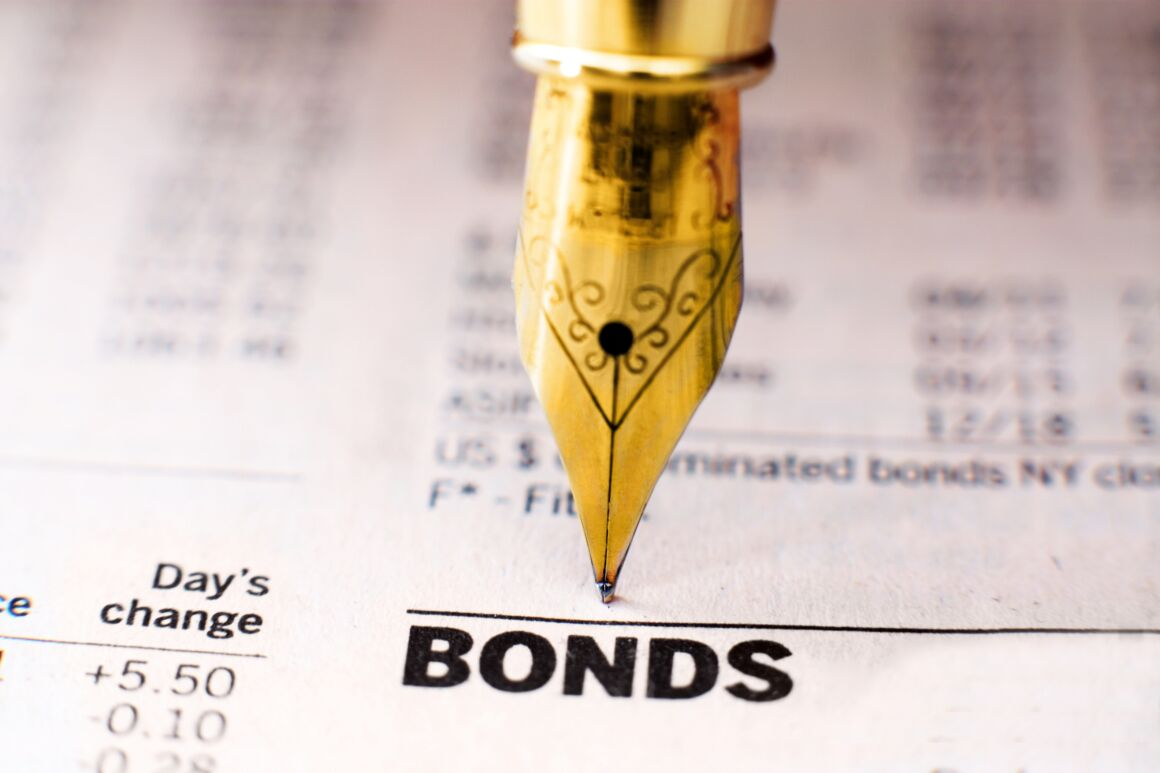 Mercato obbligazionario