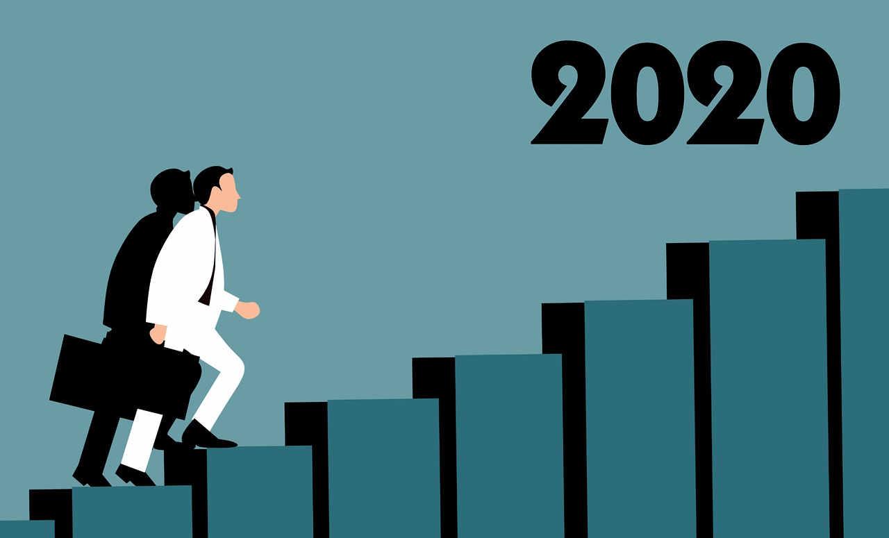 Pensione 2020