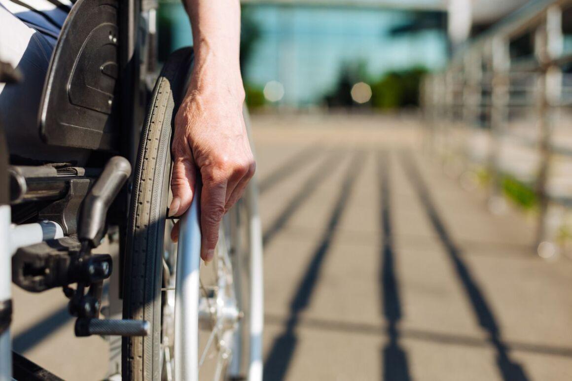 Aumento pensione invalidità