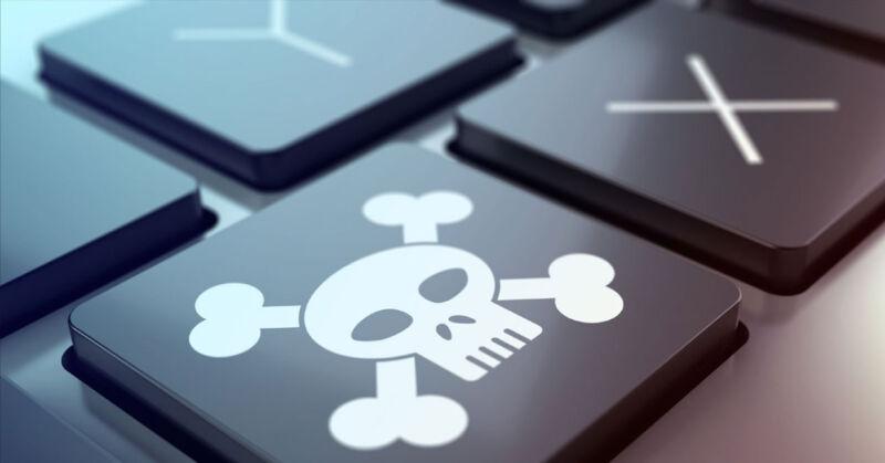 pirateria-9383