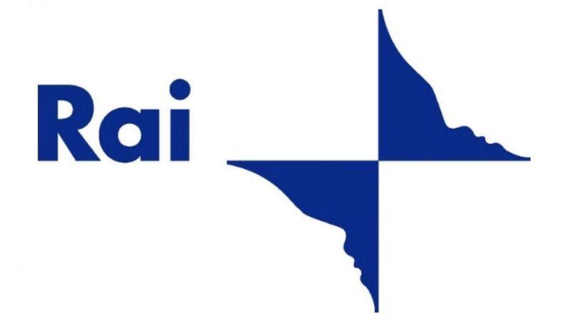 rai-logo-1280x720