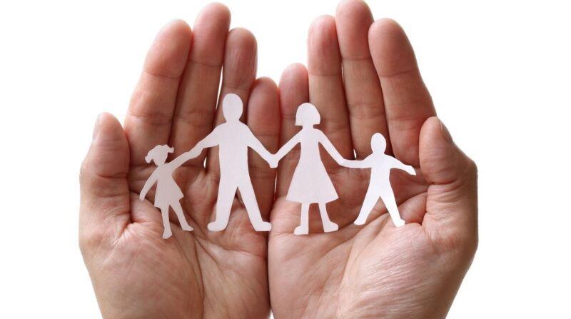 redditi familiari