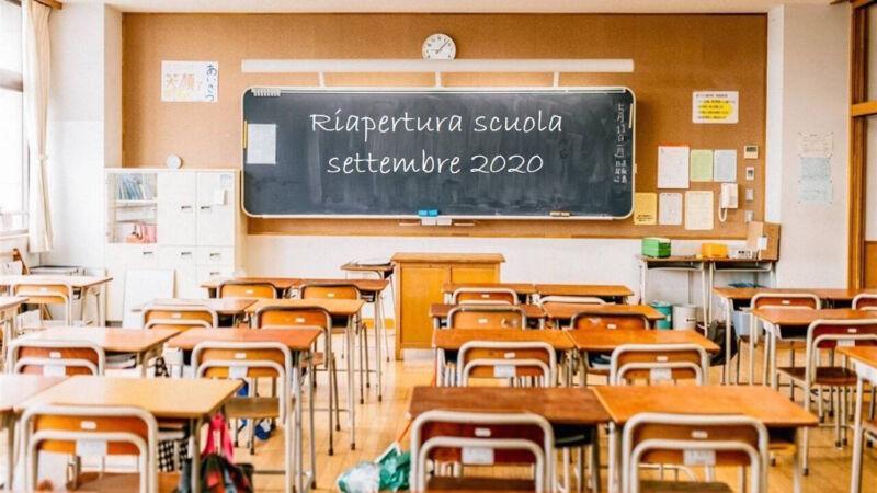 scuola-2-1-1