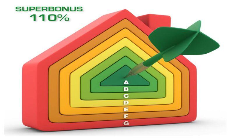 superbonus