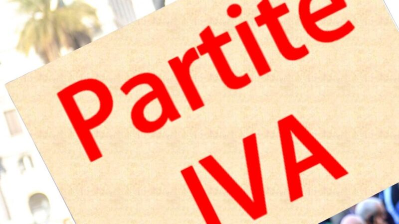 Partite Iva