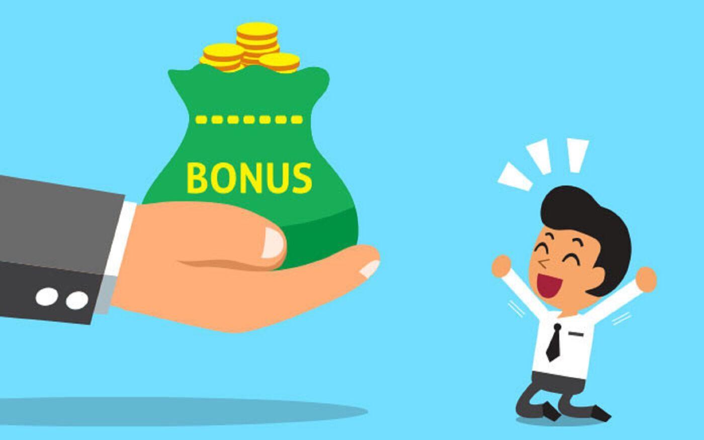 sacco bonus