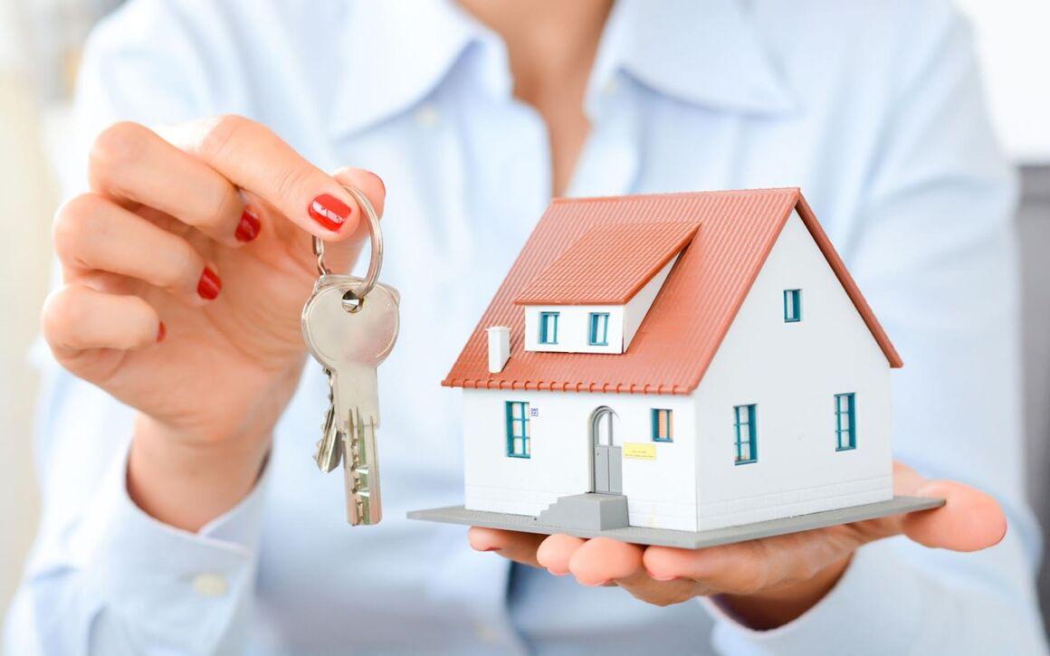 comprare casa