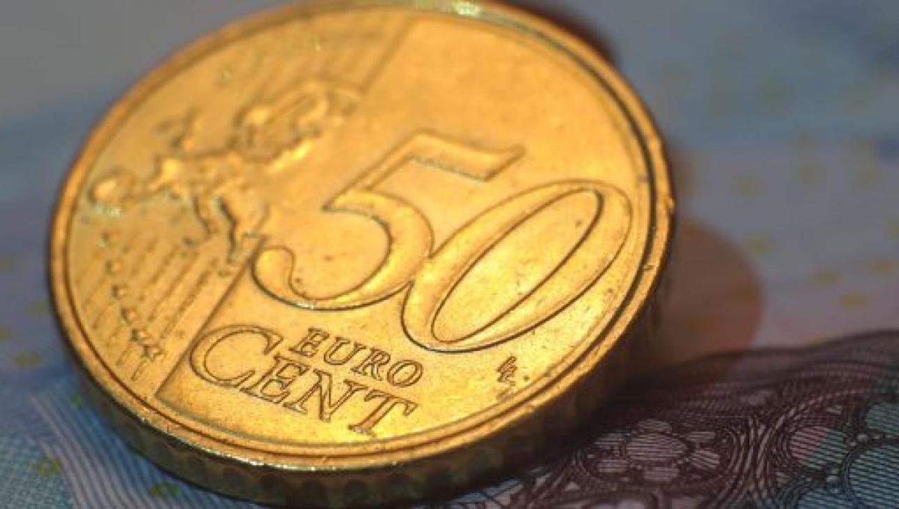 Possono valere migliaia di euro! Ecco le monete da 50 centesimi di euro più pagate