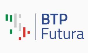 Conto Deposito o BTP Futura: qual è il più redditizio ...