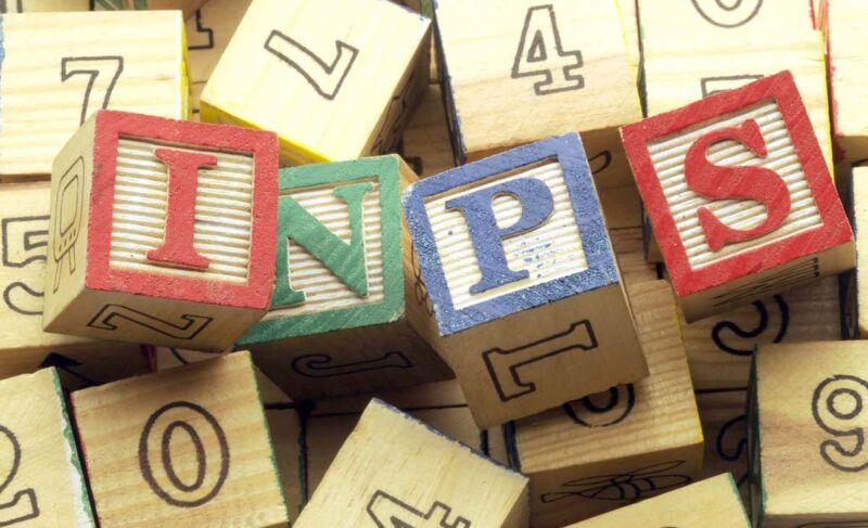 Inps Naspi