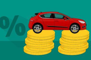 Quanto costa il passaggio di proprietà di una auto? Cifre, documenti e regole