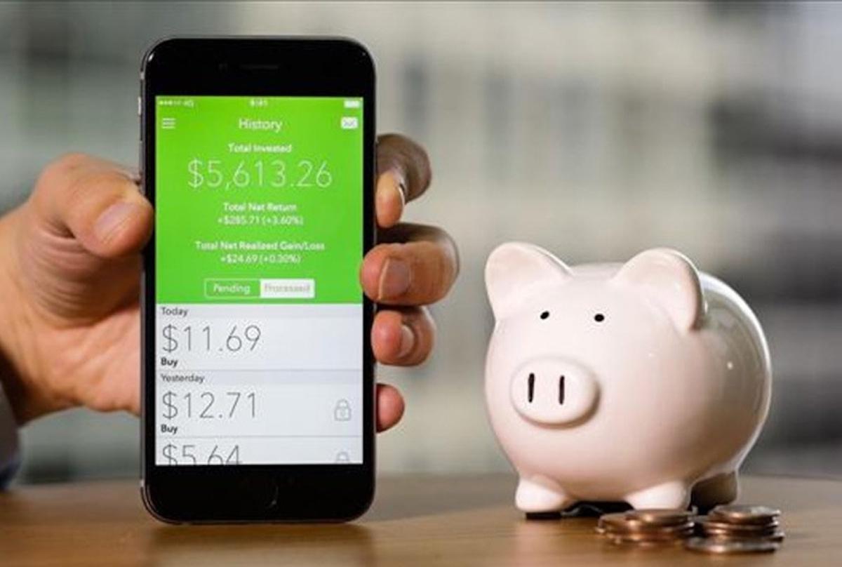 Le migliori App per risparmiare