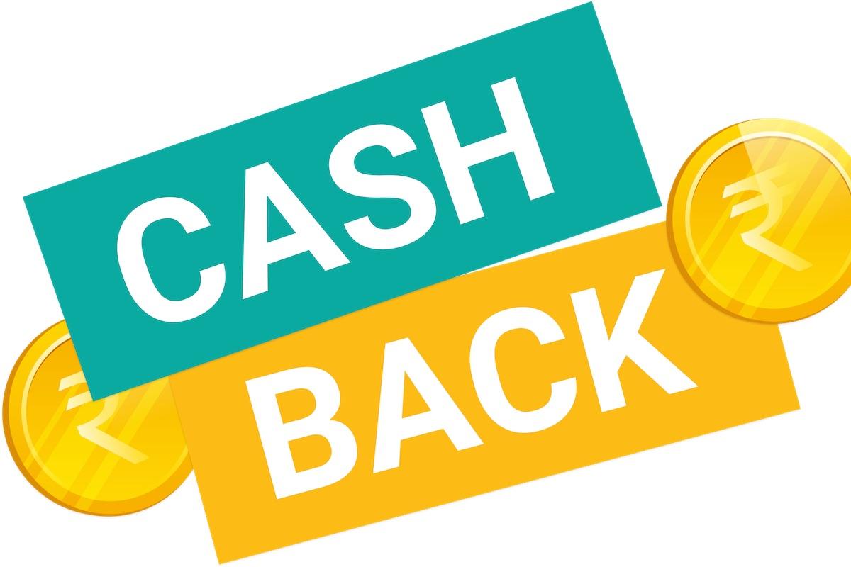Cashback, via l'8 dicembre: come ottenere il rimborso sugli acquisti