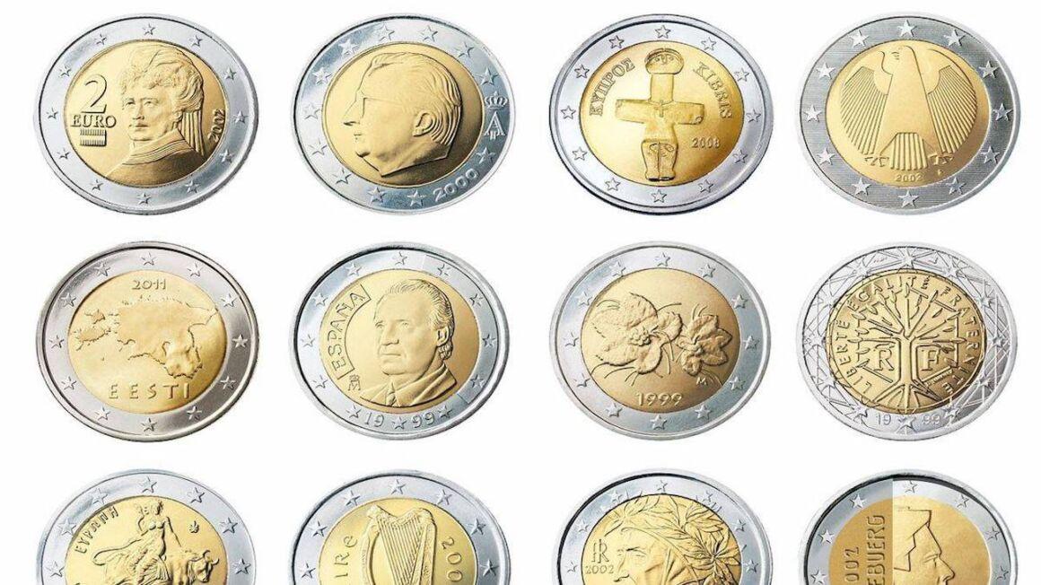 monete locali