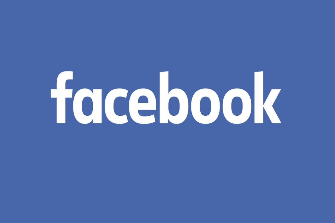 Come guadagnare su Facebook