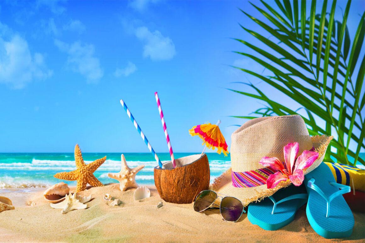 I tre migliori metodi per risparmiare sulle vacanze