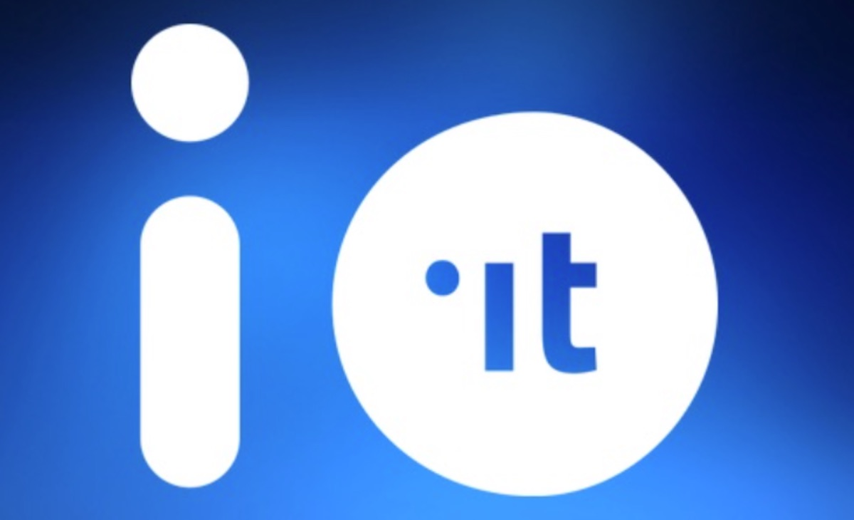 app io logo